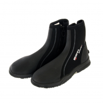 Mares Flexa DS Dive Boots 2mm