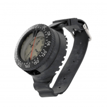 Mares Mission 1C Wrist Dive Compass