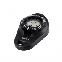 Mares Handy Dive Compass Southern Hemisphere