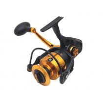 PENN Spinfisher V 5500 Spinning Reel
