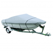 Oceansouth Trailerable Boat Storage Cover