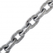 Oceansouth DIN766 Chain for Winch per Metre