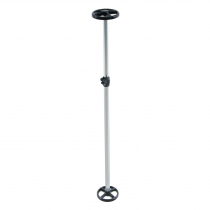 Oceansouth Telescopic Boat Cover Support Pole Kit