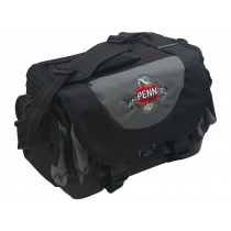 PENN Saltwater Anglers Tackle Bag