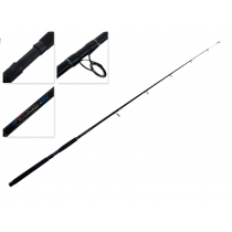 PENN Spinfisher SSM Inshore Spinning Rod 7ft 8-10kg 1pc