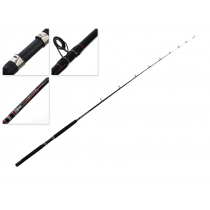 Abu Garcia Muscle Tip III 661MOH Overhead Rod 6ft 6-10kg 1pc