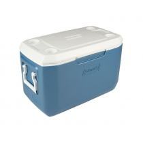 Coleman 66L Xtreme Chilly Bin Cooler