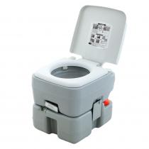 Challenger Portable Toilet 15L