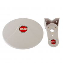 GME AE3000 Digital TV Antenna