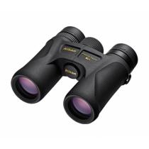 Nikon PROSTAFF 7S 8x30 CF Binoculars