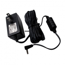 Davis 6625 Replacement Power Adaptor for Vantage Family Consoles