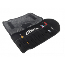 Owner Cultiva Soft Jig Case Small