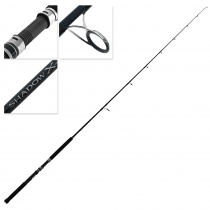 Shimano Shadow X Spinning Rod 7ft 6-10kg 1pc