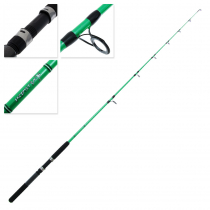 Shimano Kidstix Green Spinning Rod 6ft 8-12kg 1pc