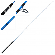 Shimano Kidstix Blue Spinning Rod 6ft 2-4kg 2pc