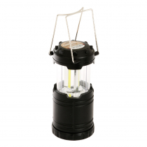 Classic LED Camping Lantern 300 Lumens