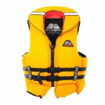 Hutchwilco Mariner Classic Adult 402 Life Jacket
