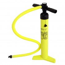 Loose Unit High Pressure SUP Hand Pump