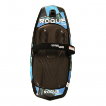 Loose Unit Rogue Kneeboard