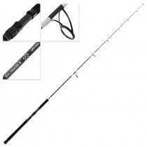 Okuma SkullDragger Strayline Rod 7ft 10-15kg 1pc