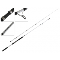Abu Garcia Veritas 2.0 1002 BCHM Rock Rod 10ft 6-10kg 2pc