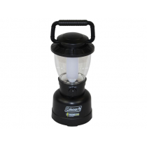 Coleman Rugged Lithium-Ion LED Lantern USB Chargeable