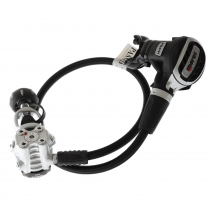Mares Ultra 72X INT Dive Regulator
