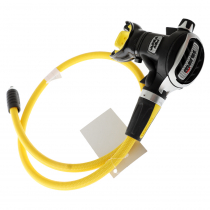 Mares Ultra ADJ Octopus Dive Regulator