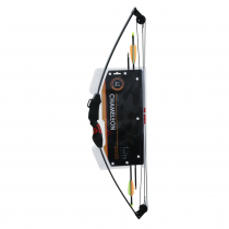 Ek Archery Chameleon Youth Compound Bow 10lbs