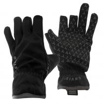 Orvis Soft Shell Fingerless Gloves L