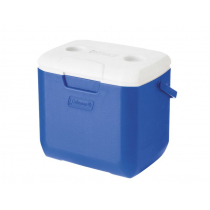 Coleman 28L Performance Chilly Bin Cooler