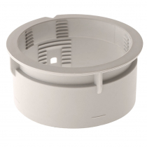 Truma Nut for End Air Outlet Round 65mm