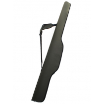 Protective Rod and Reel Carry Case 160x15x8cm