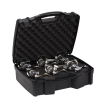 Plano Guide Series Reel Storage/Accessory Case
