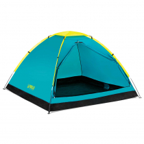 Bestway Pavillo Cooldome 3-Person Tent