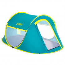 PAVILLO Coolmount 2-Person Tent