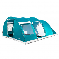 Bestway Pavillo Family Dome 6-Person Tent