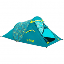 PAVILLO Coolrock Quick Setup 2 Person Tent