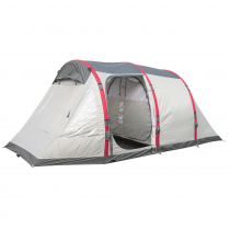 PAVILLO Sierra Ridge Air Pro X4 4P Tent