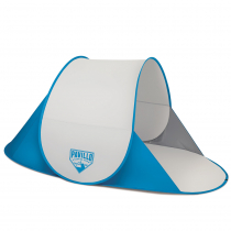 PAVILLO Secura Beach Shelter 2 Person Instant Setup