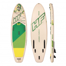 Bestway Hydro-Force Kahawai Stand Up Paddle Board 10ft 2in