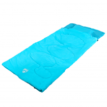 Bestway Pavillo Evade 5 Sleeping Bag Blue