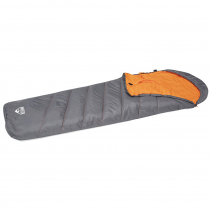 Bestway Pavillo Hiberhide 5 Sleeping Bag
