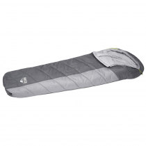 Bestway Pavillo Hiberhide 0 Sleeping Bag