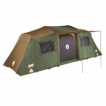 Coleman Instant Up Gold 10P Northstar Darkroom Tent