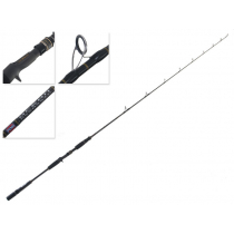 PENN Ocean Assassin Overhead Slow Jigging Rod 6ft 6in PE1.5-3 1pc