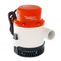 Seaflo Bilge Pump 3700 Series