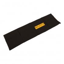 Milenco Lattice Grip Mat Carry Bag