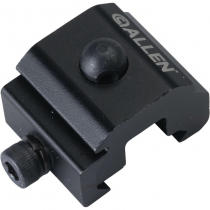 Allen Rail Mount Swivel Stud