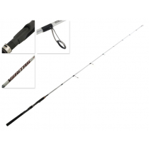 Abu Garcia Veritas 3.0 Micro Jigging Rod 6ft 3in PE1-3 1pc